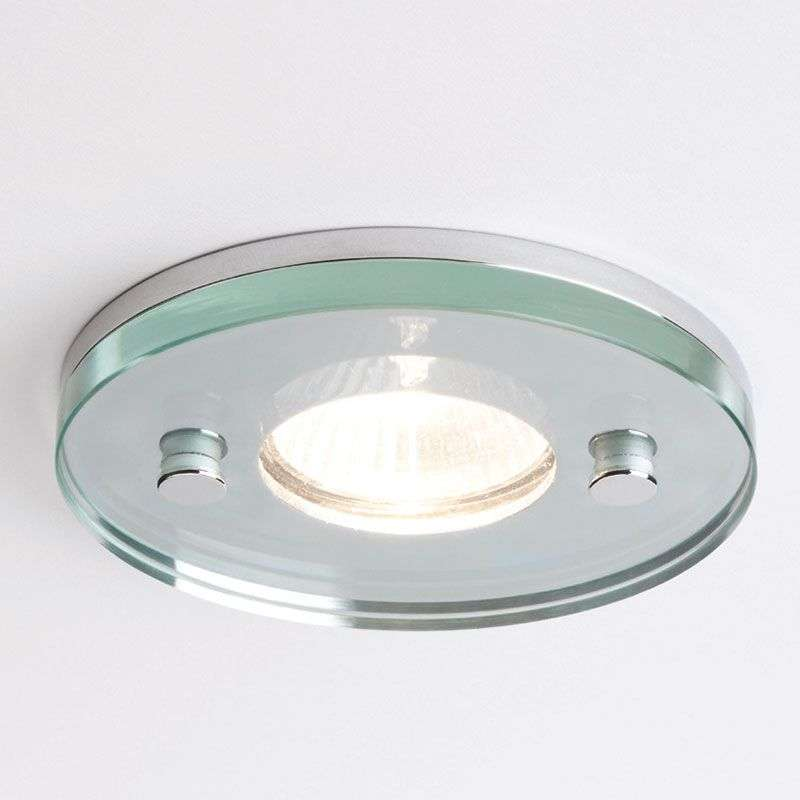 Ice round built in ceiling light 12 v lights ice round built in ceiling light 12 v 1020107 32 aloadofball Choice Image