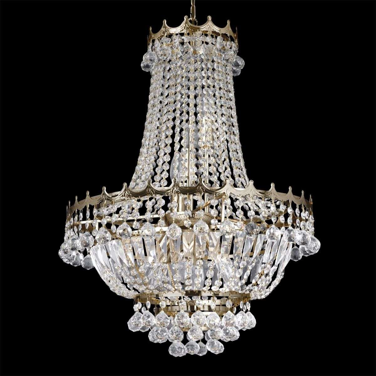 extra crystal grand product facebook light chandelier contemporary large share arte