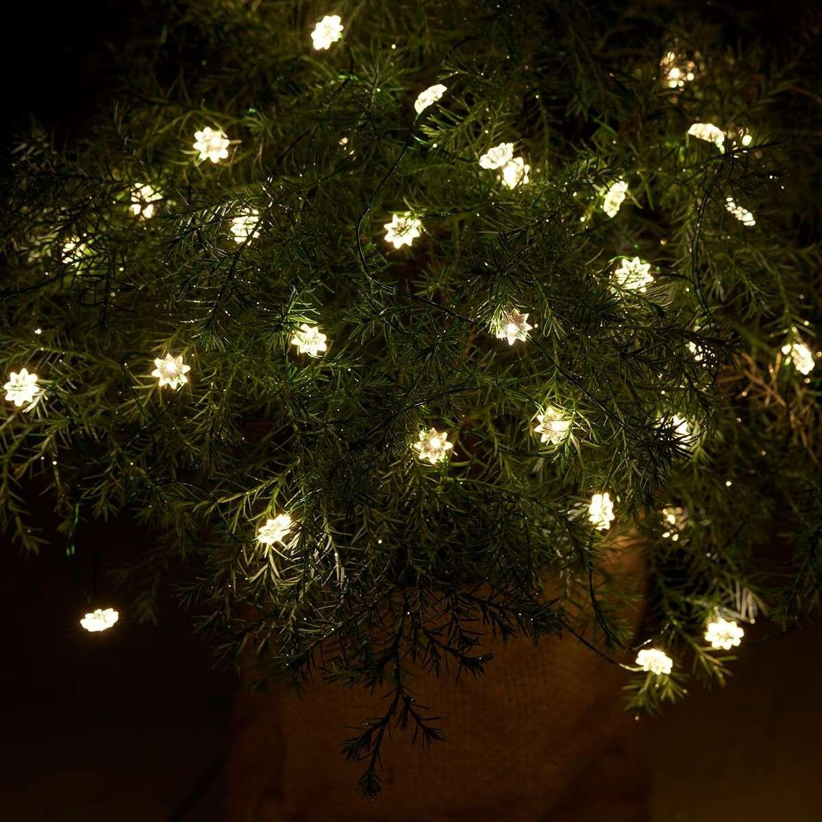 indoor and outdoor led string lights silke 40 bulb lights ie