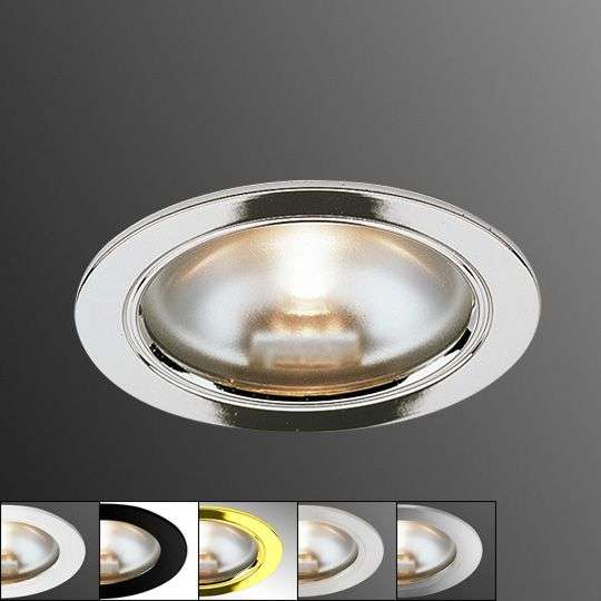 Kb 12 halogen recessed light in 5 colours lights kb 12 halogen recessed light in 5 colours 4514080x 36 mozeypictures Choice Image