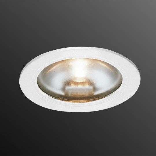 Kb 12 halogen recessed light in 5 colours lights kb 12 halogen recessed light white 4514080 31 aloadofball Choice Image