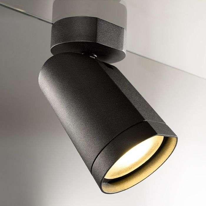 Led silas designer ceiling light 1 it black lights led silas designer ceiling light 1 it black 5504642 31 aloadofball Images