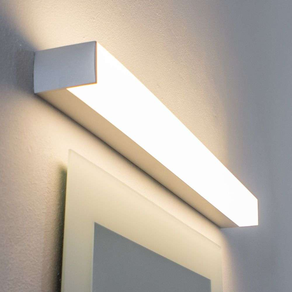 Led wall light seno for mirror in bathroom lights led wall light seno for mirror in bathroom aloadofball Images