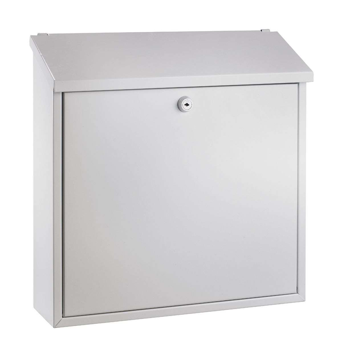 Letterbox Mate white-1003096-31