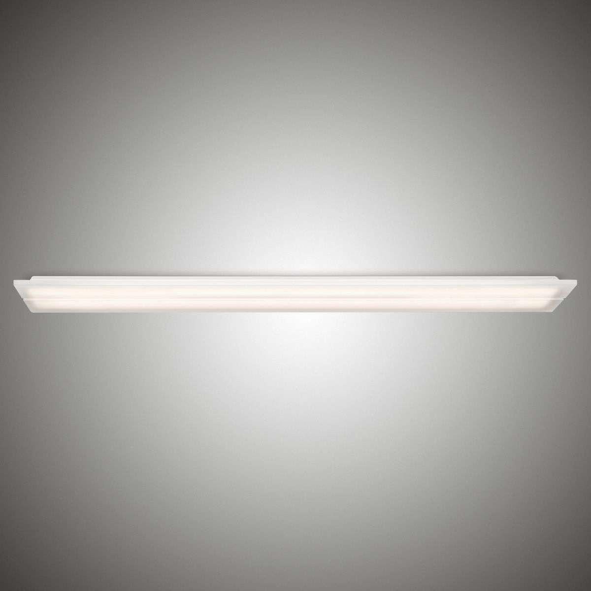 Long led ceiling light kite 128 cm lights long led ceiling light kite 128 cm 3039199 31 aloadofball Choice Image