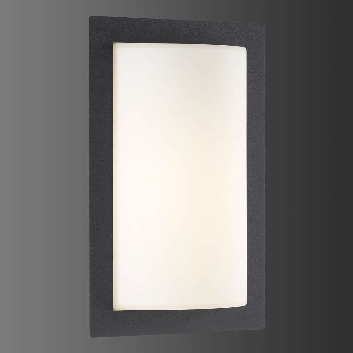 Luis Led Outdoor Wall Light With Motion Detector 6068085 31