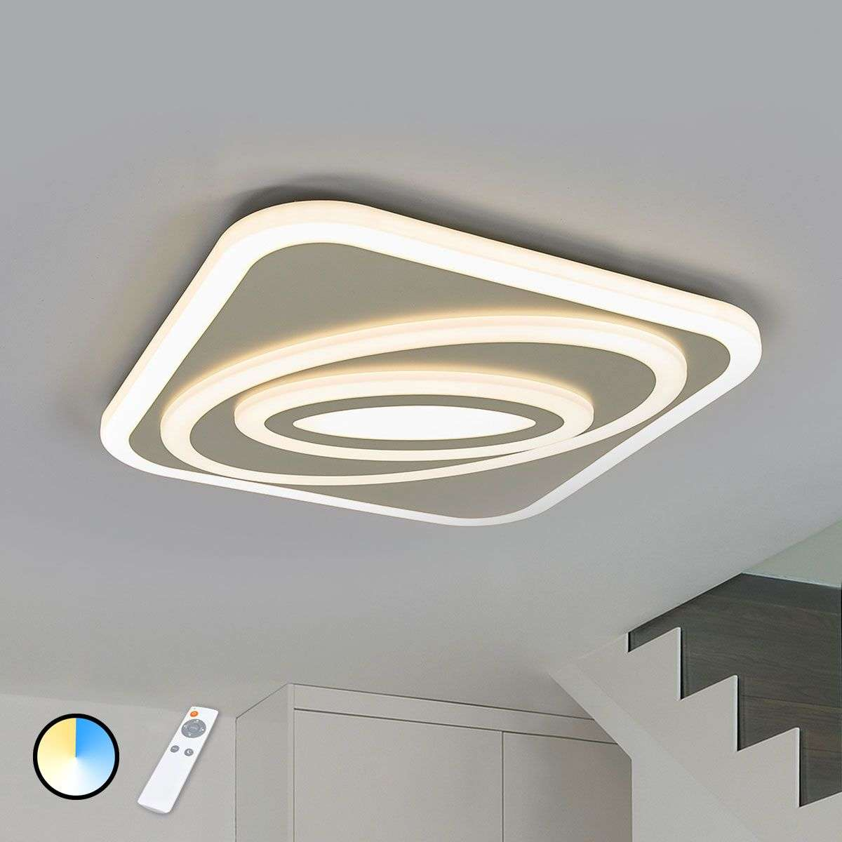 Magalie led ceiling lamp adjustable lights magalie led ceiling lamp adjustable 8032106 33 mozeypictures Image collections