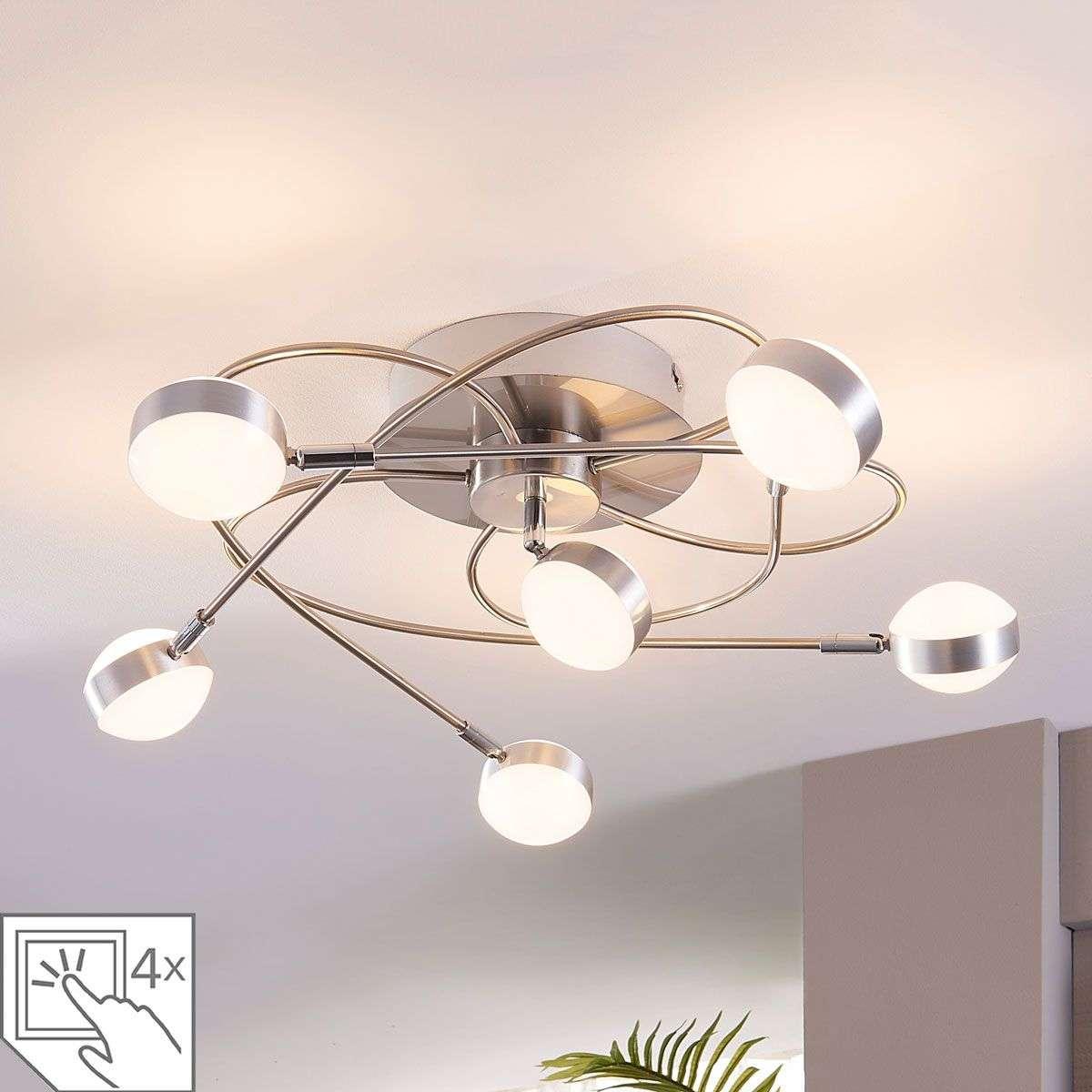 Marlon bright led ceiling light lights marlon bright led ceiling light 9620963 31 arubaitofo Gallery