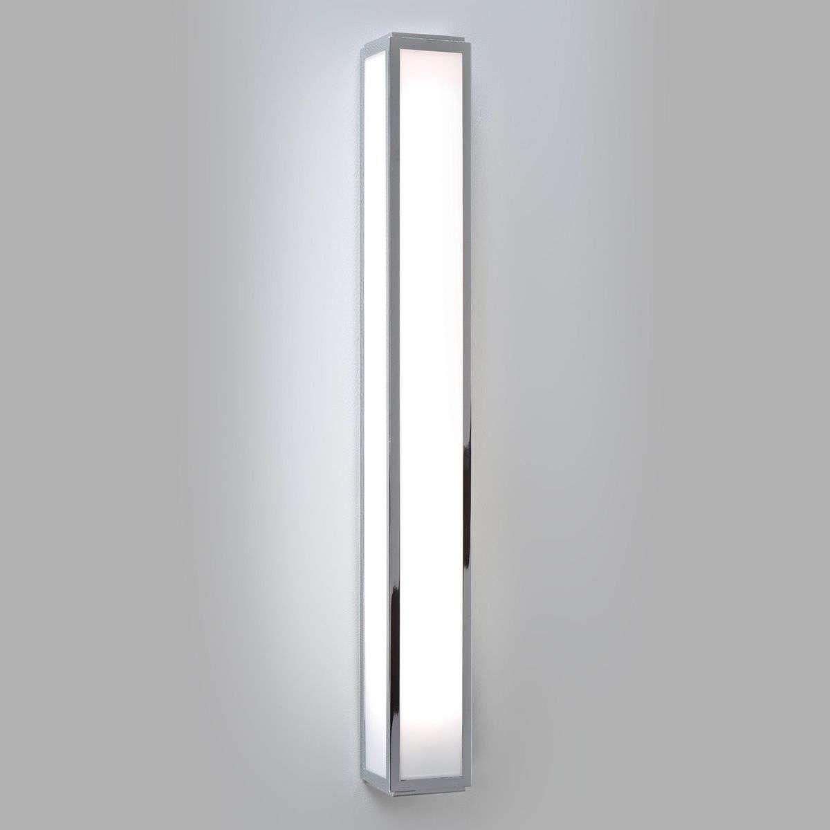 Mashiko 600 Wall Light Elegant-1020381-32