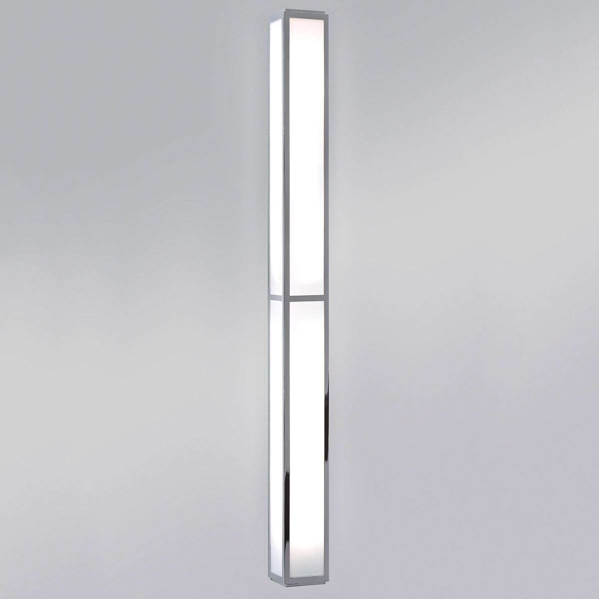 Mashiko 900 Wall Light Long-1020382-35