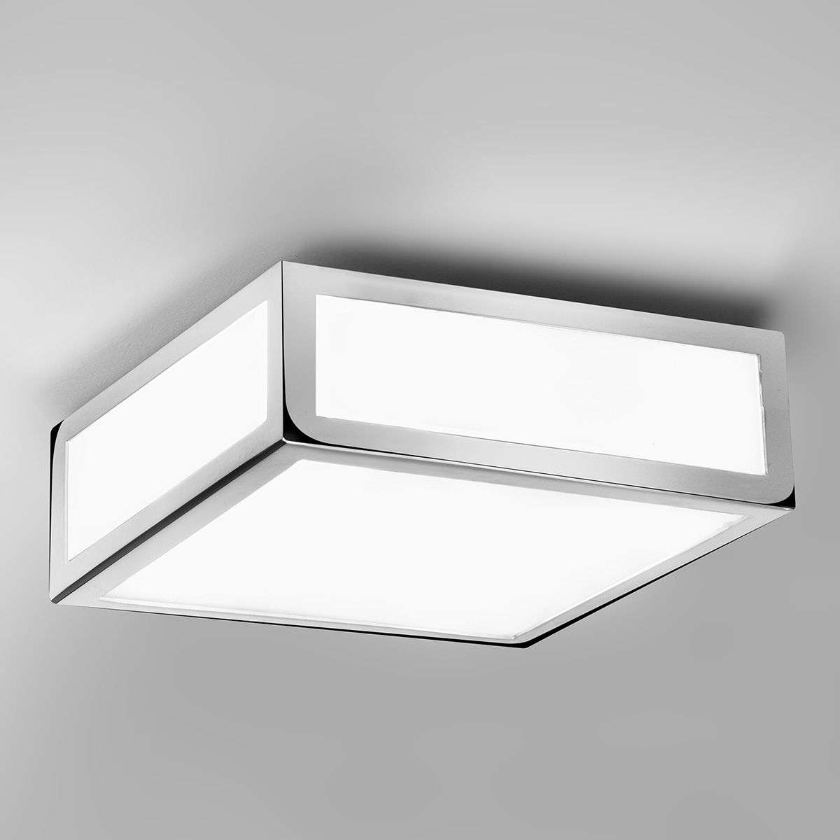 Mashiko Ceiling Light Simple 20 x 20 cm-1020302-32