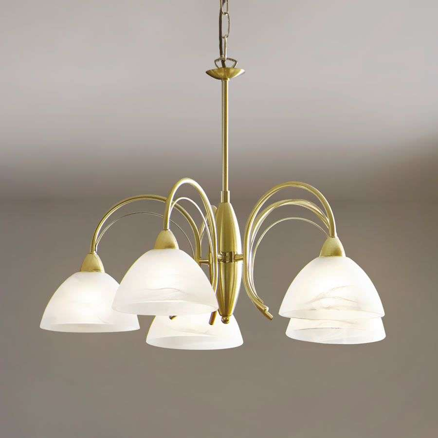 Milea five lamp pendant lamp lights milea five lamp pendant lamp 3031273 31 mozeypictures Image collections