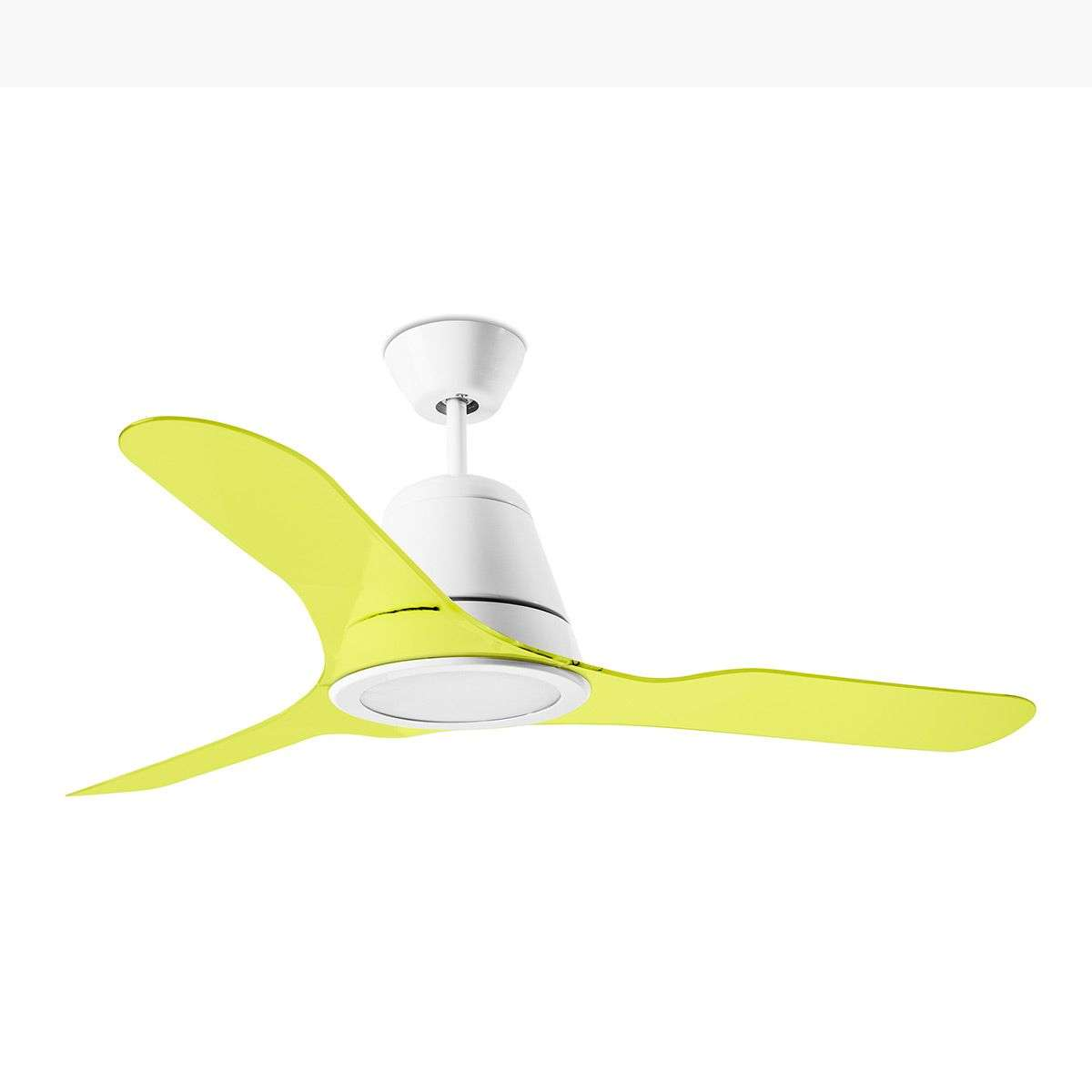 Neon green blades for the tiga ceiling fan lights neon green blades for the tiga ceiling fan 6026515 31 aloadofball Images