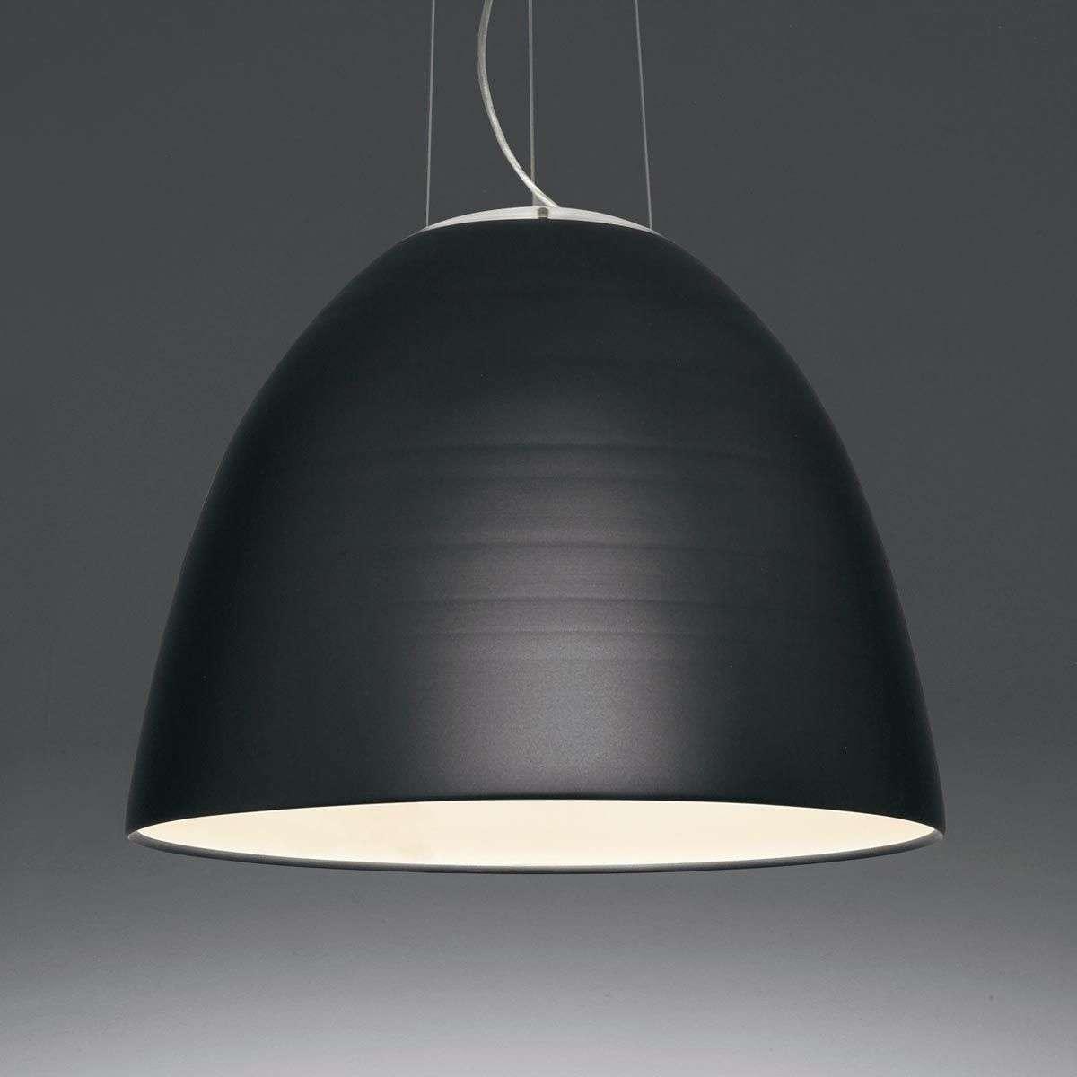 Nur stylish designer hanging light lights aloadofball Images