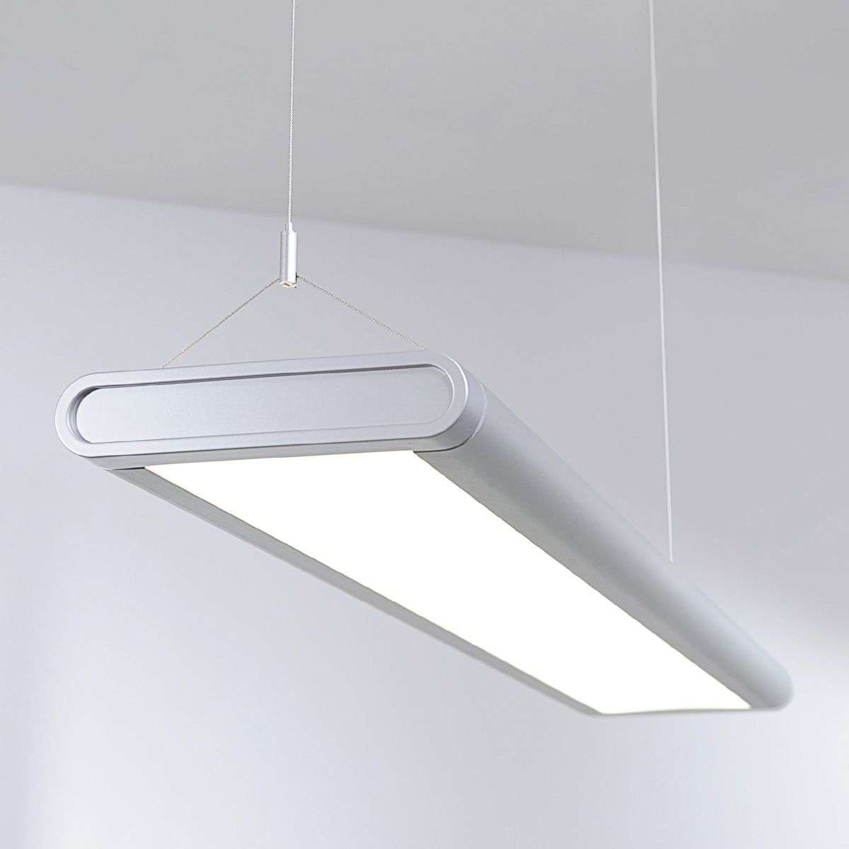 Office pendant light quirin with bright leds lights office pendant light quirin with bright leds 9966003 33 mozeypictures Choice Image
