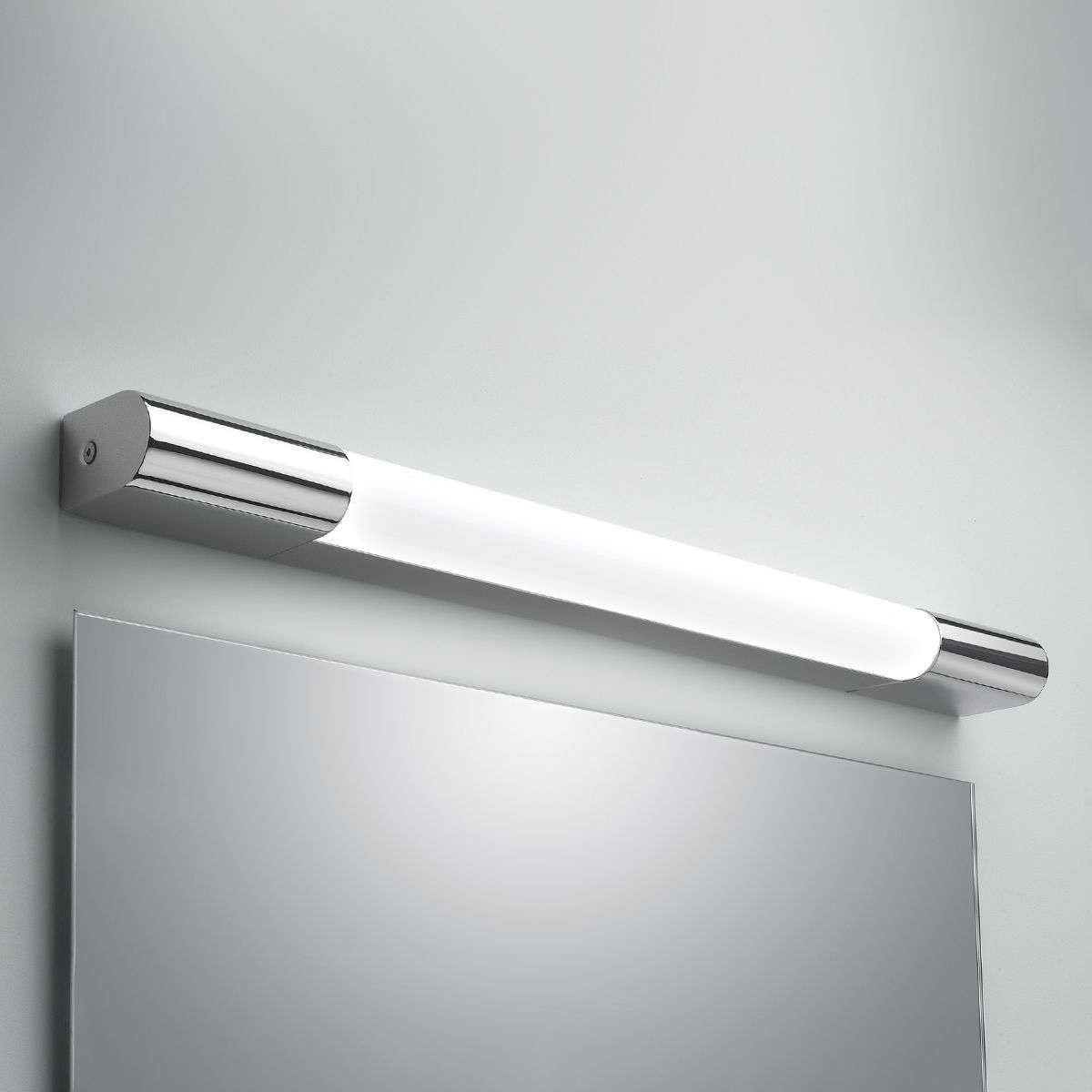 Palermo Wall Light 24 W 60 cm IP44-1020040-34