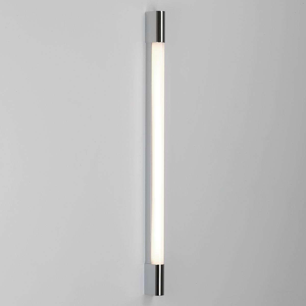 Palermo Wall Light Elegant 90 cm 39 W-1020043-33