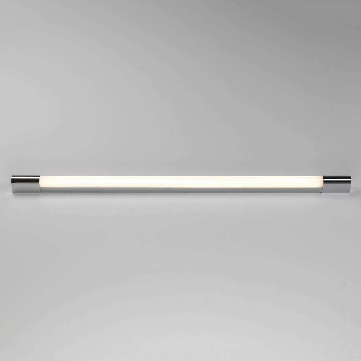 Palermo Wall Light Modern 120 cm IP44-1020044-33