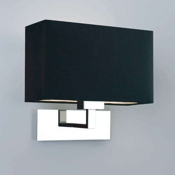 Park Lane Grande Wall Light-1020169X-31