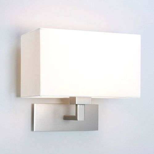 Park Lane Grande Wall Light Elegant-1020173X-31