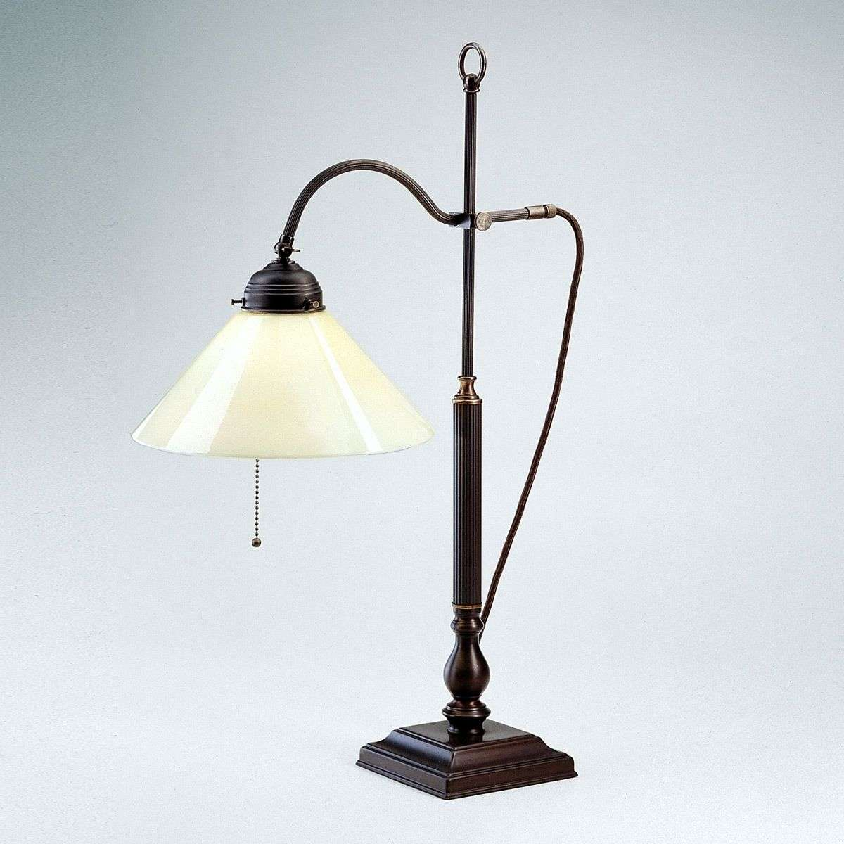 Peter high quality table lamp lights peter high quality table lamp 1542056 31 aloadofball Choice Image