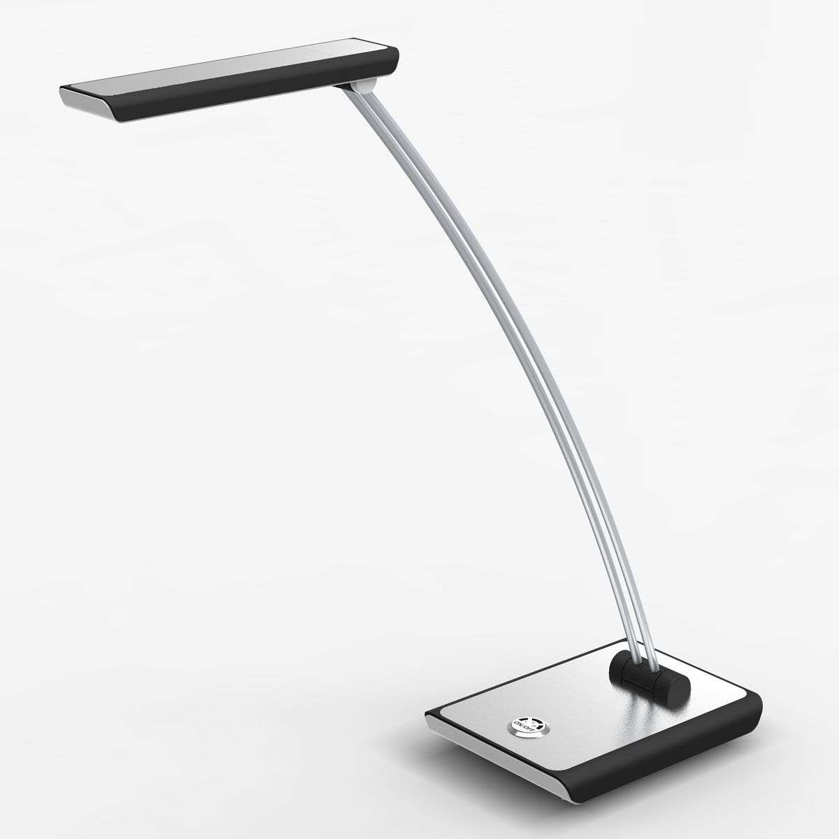 Pivotable Led Desk Lamp Mani With Dimmer 5000301 31