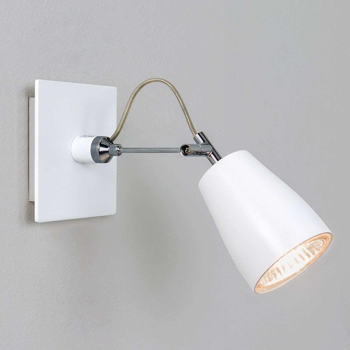 Polar Ceiling Spotlight Decorative-1020262-32
