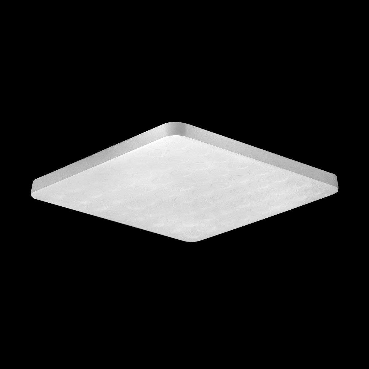 Polly led ceiling lamp 28w small hole lights polly led ceiling lamp 28w small hole 7520033 31 aloadofball Image collections