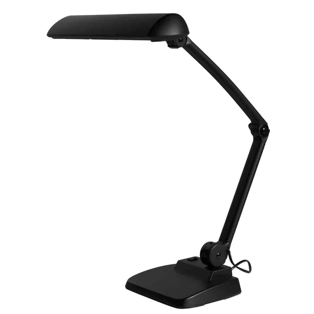 Practical desk lamp Cao-1003127X-31