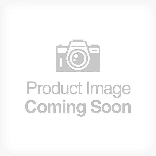 Rectangular recessed light, parabolic-1009046X-31