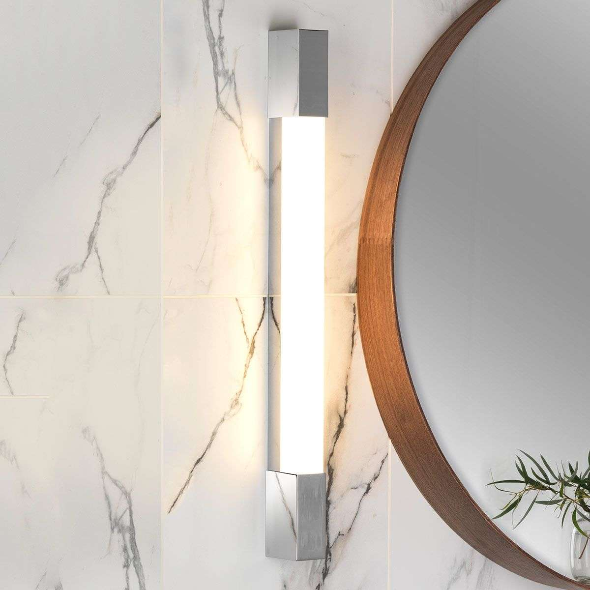 Romano Wall Light Modern Length 60 cm-1020045-32