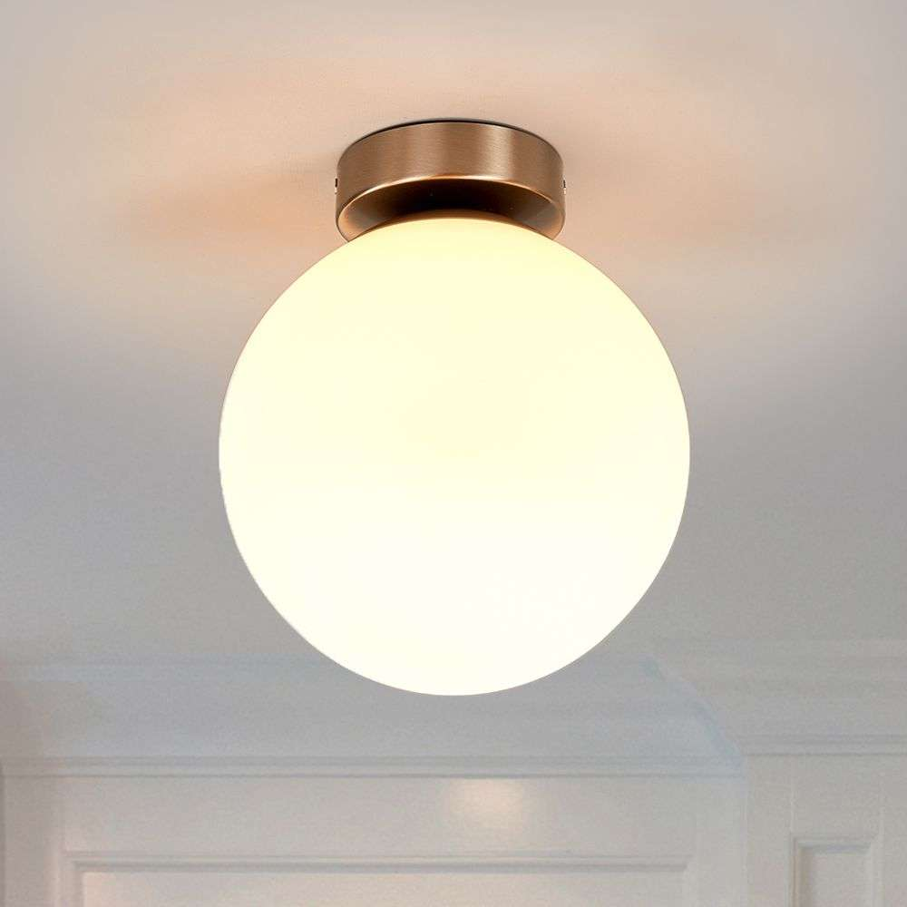 fixtures outdoor ceiling flush mount led lighting post light bathroom industrial kitchen vintage lights