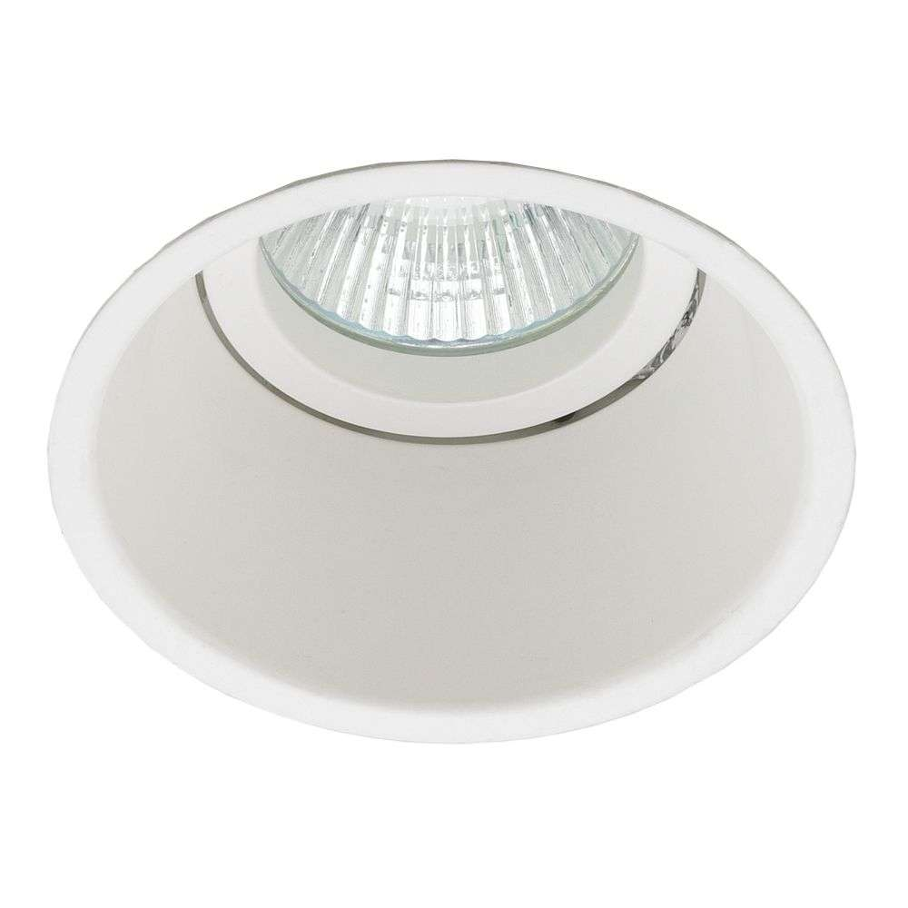 Round low voltage recessed light ron lights round low voltage recessed light ron 7516142 31 aloadofball Images