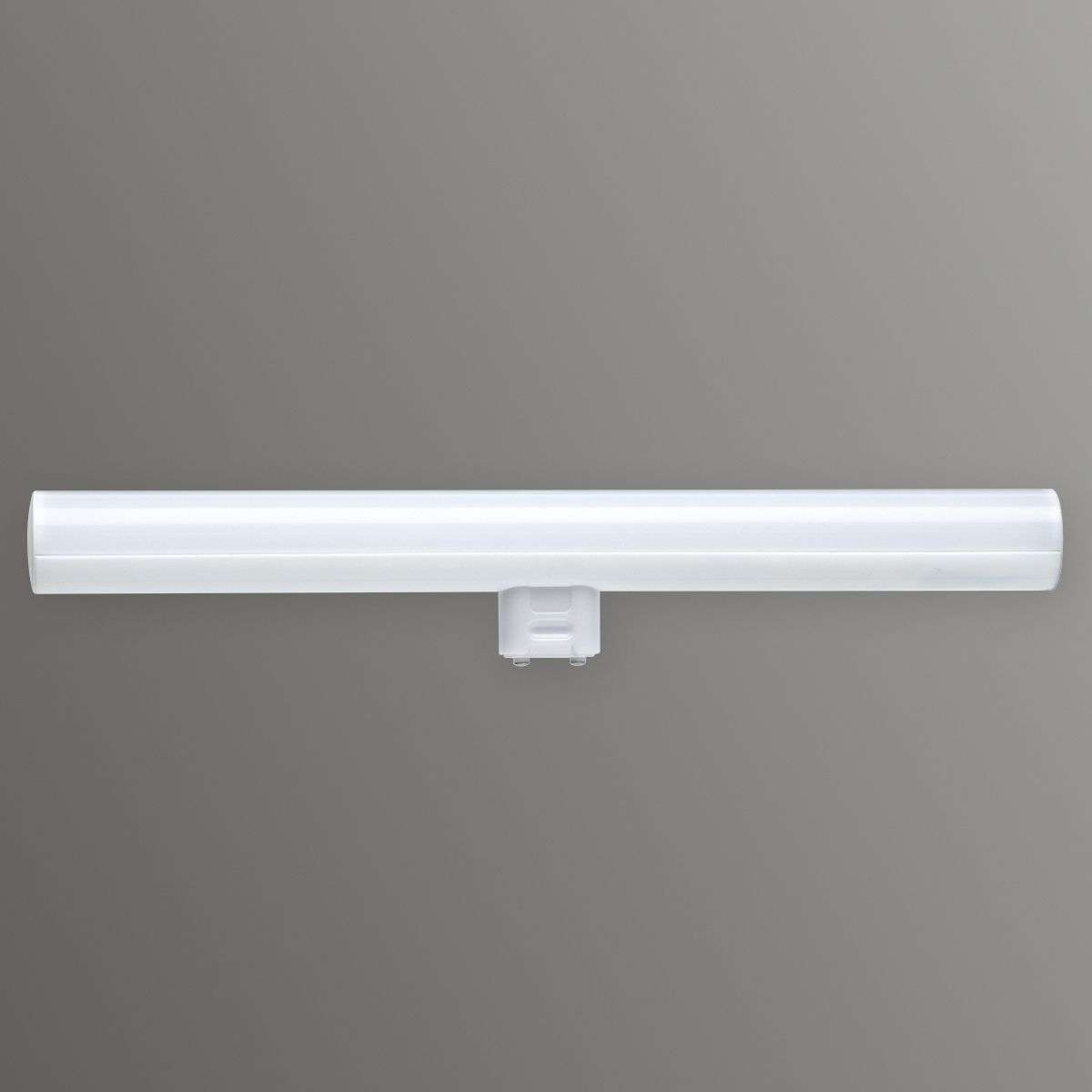 suspension index lighting light by linear tech vandor
