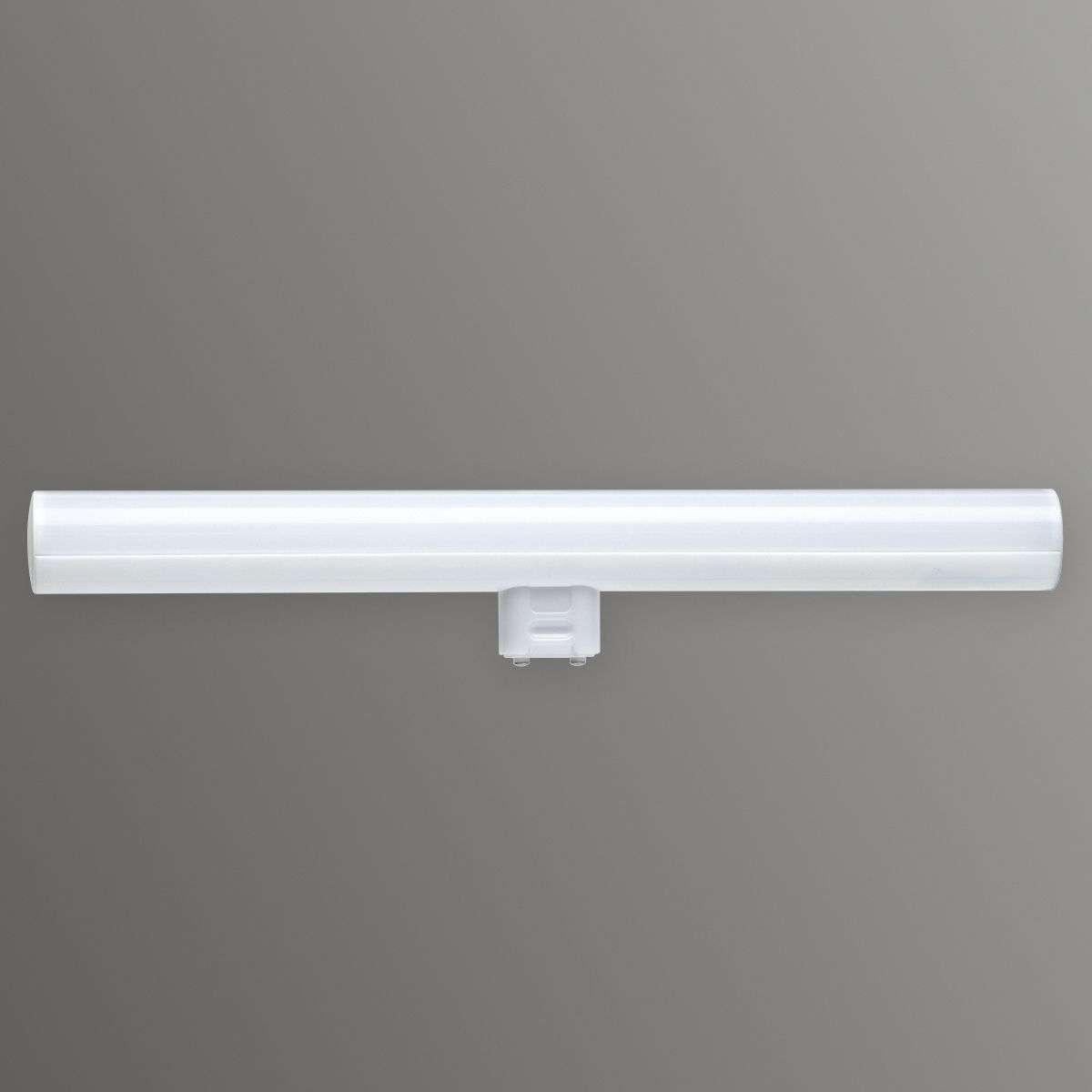 x shop light rectangle led suspended lighting linear fitting