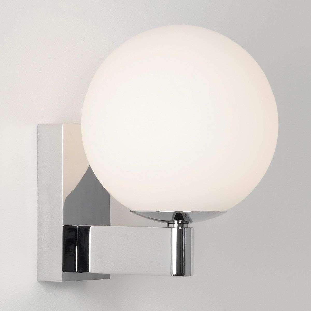 Sagara Bathroom Wall Light Elegant-1020002-32