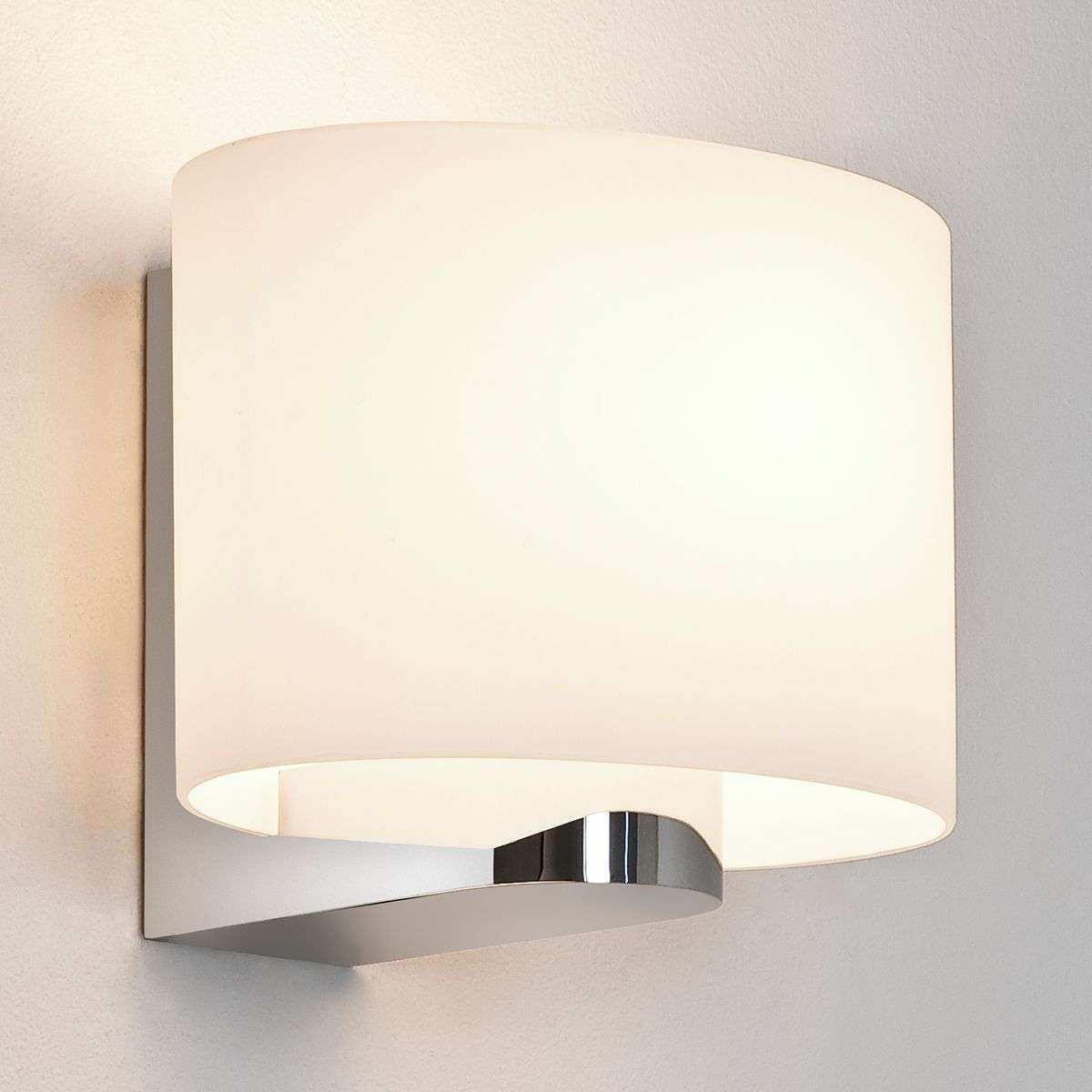 Siena Oval Wall Light Beautiful-1020006-32