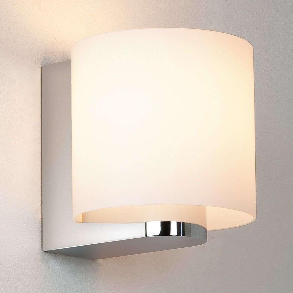 Siena Round Wall Light Timeless-1020005-32