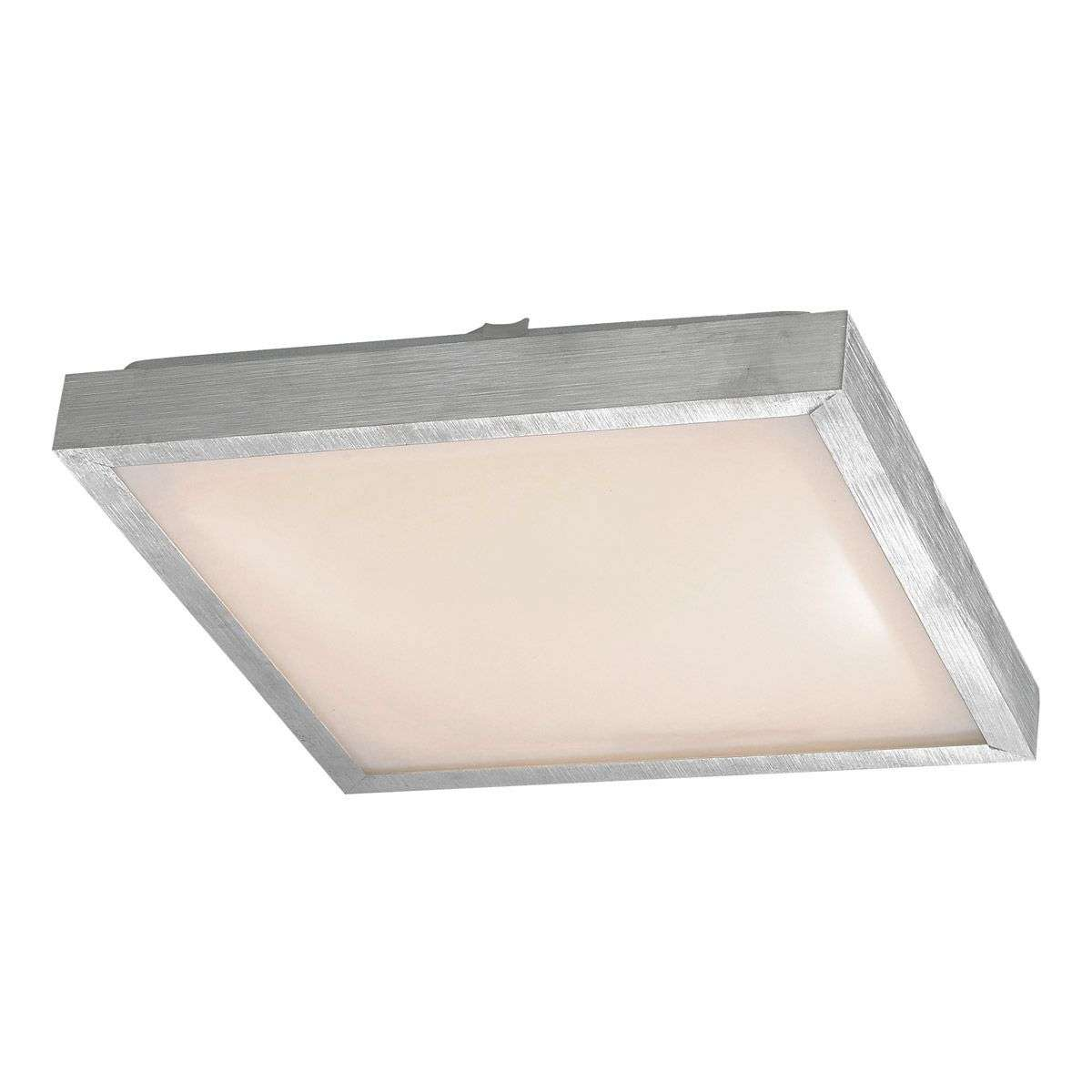 Square milano led bathroom ceiling light ip44 lights square milano led bathroom ceiling light ip44 aloadofball Image collections