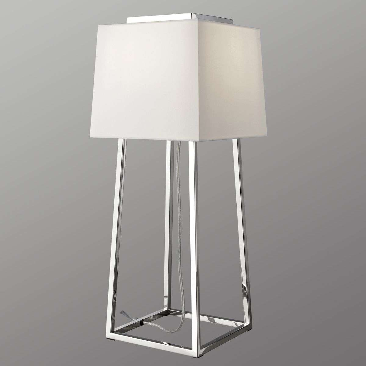 Stylish table lamp copenhagen angular lights stylish table lamp copenhagen angular 8507587 31 mozeypictures Choice Image