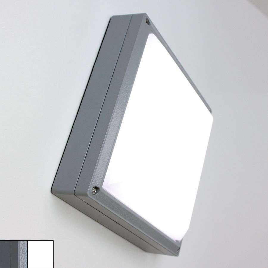 SUN 11 LED wall light 13 W-1018215X-31