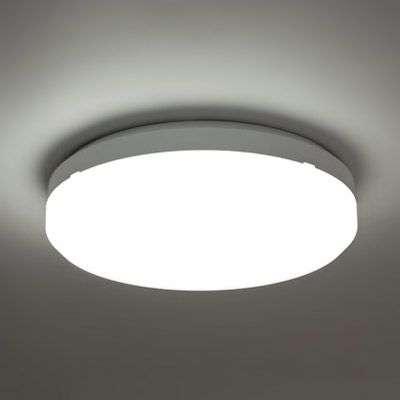 Sun 15 LED ceiling light, IP65-1018311X-32