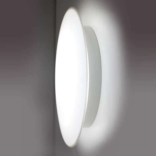 SUN 3 LED light of the future-1018155X-31
