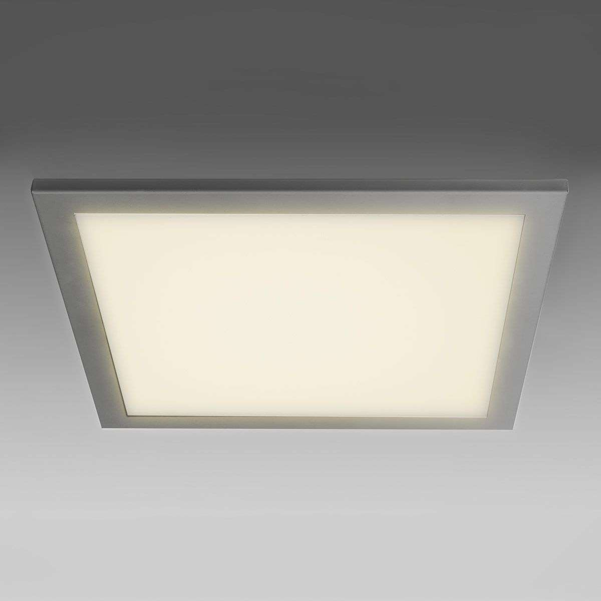SUN 9 ultra slim LED recessed ceiling light-1018227X-31