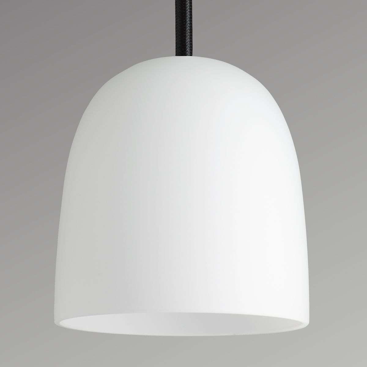 Super small designer pendant light white-7589015-31 & Super small designer pendant light white | Lights.ie