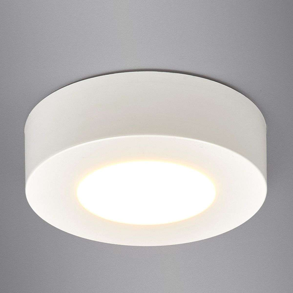 Surface mounted ceiling light esra with leds lights surface mounted ceiling light esra with leds 9978019 313 aloadofball Choice Image
