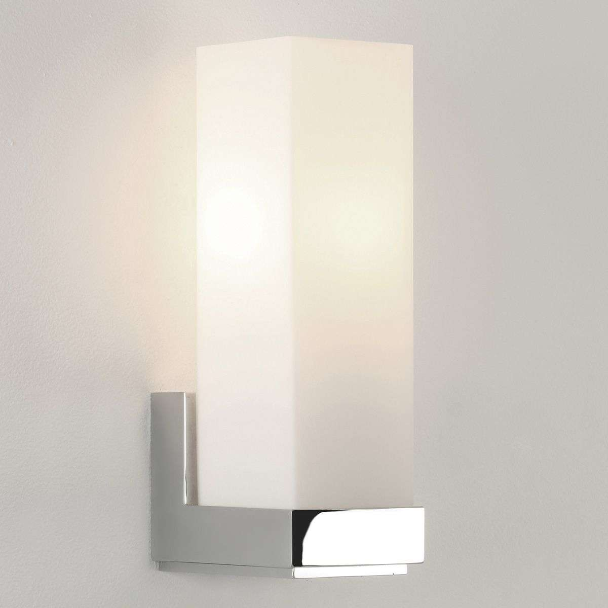 Taketa Wall Light Modern-1020004-32