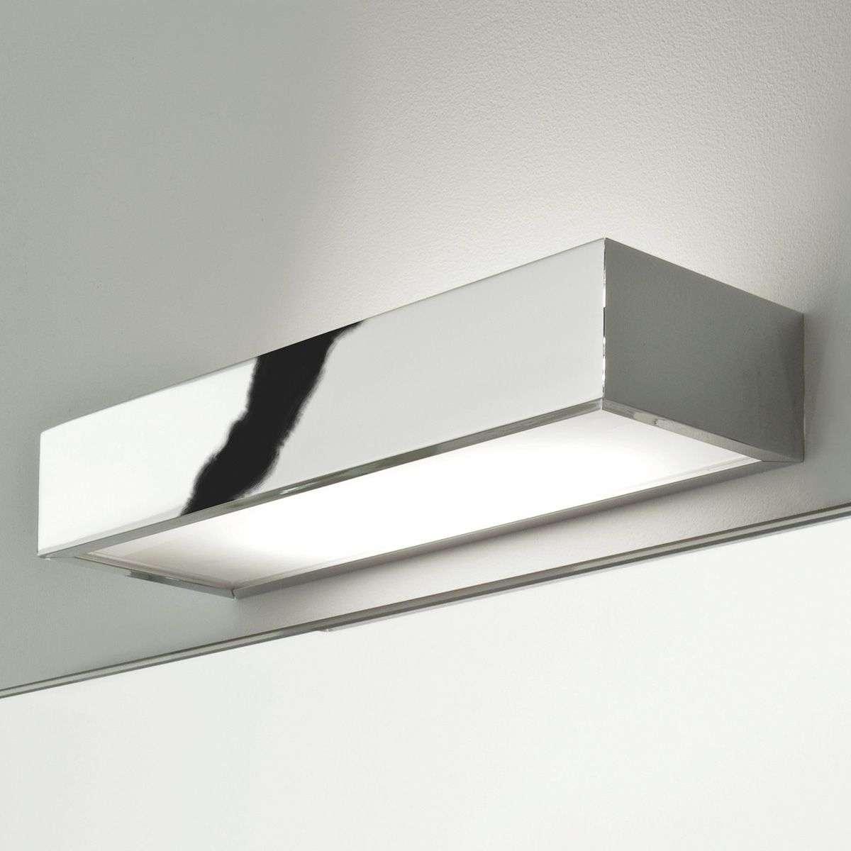 Tallin Wall Light IP44-1020032-32