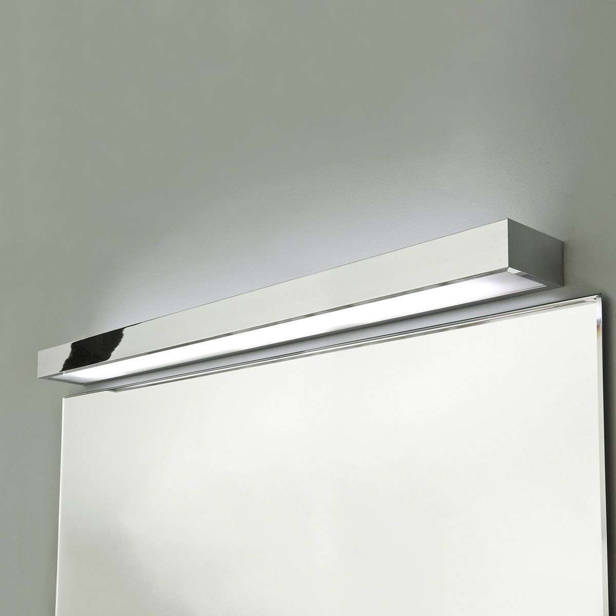 Tallin wall light length 90 cm-1020030-32