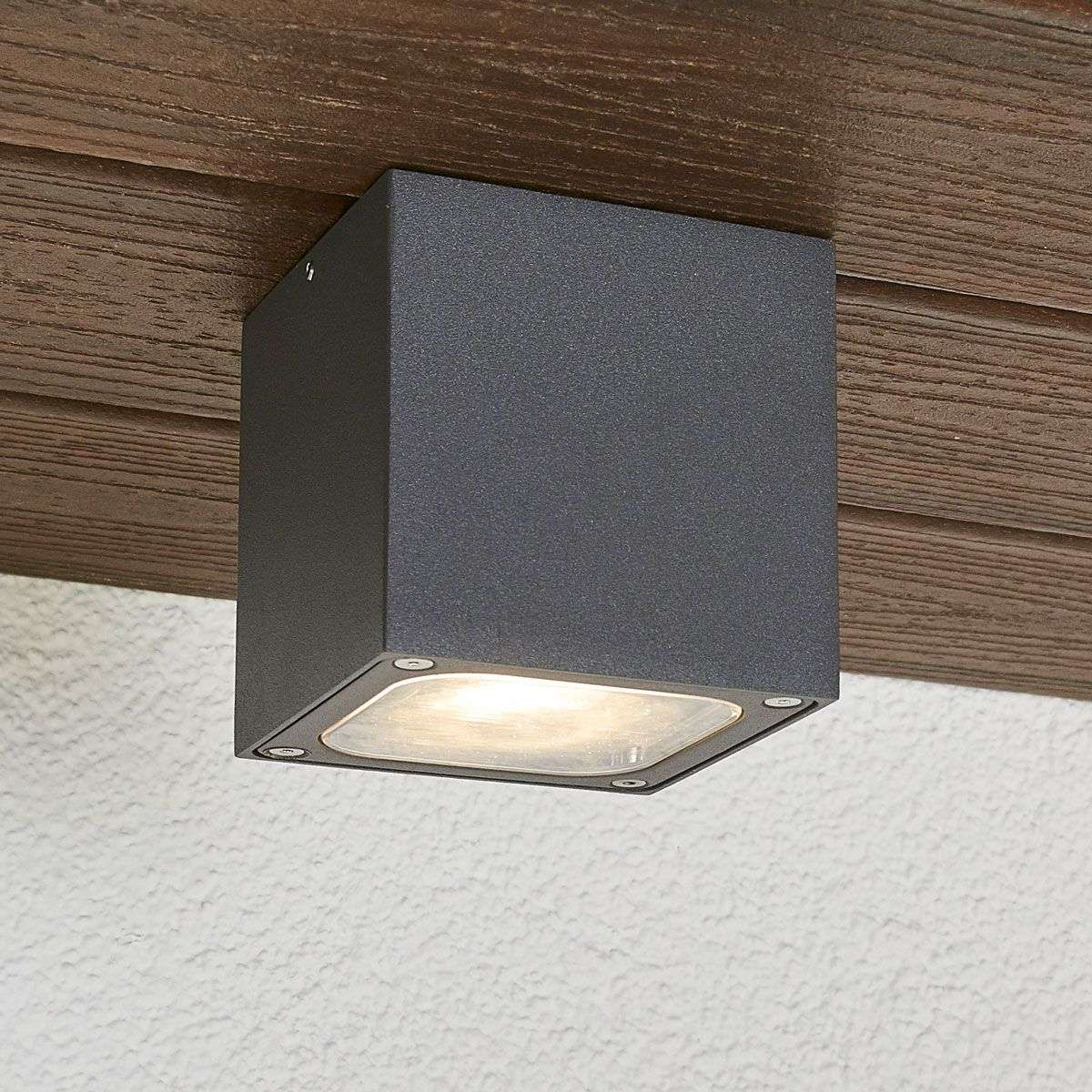 patio lighting the ceiling en and rechargeable home led categories fans light p outdoor more porch depot canada umbrella lights